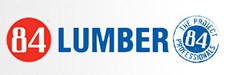 Jobs and Careers at 84 Lumber>