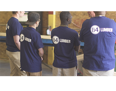 Founded In 1956 84 Lumber Company Is The Nations Leading Privately Held Building Materials And Services Supplier To Professional Contractors