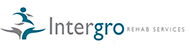 Intergro Rehab Services Talent Network