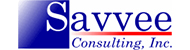 Savvee Consulting Talent Network