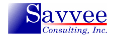 Jobs and Careers at Savvee Consulting>