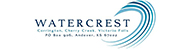 Watercrest Communities Talent Network