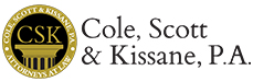 Jobs and Careers atCole, Scott & Kissane>