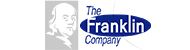 The Franklin Company Talent Network