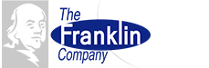 Jobs and Careers at The Franklin Company>