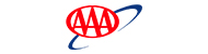 AAA Mid Atlantic Talent Network