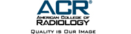 American College of Radiology Inc. Talent Network