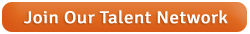 Jobs at Absolute Construction, Inc. Talent Network