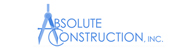 Absolute Construction, Inc. Talent Network