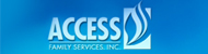 Access Family Services Talent Network