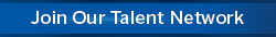 Jobs at Advanced Personnel Resources Talent Network