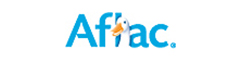 Aflac Talent Network
