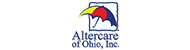 Altercare of Ohio, Inc. Talent Network