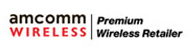 Amcomm Wireless Talent Network
