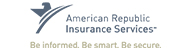 American Republic Insurance Services Talent Network