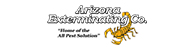 Arizona Exterminating Talent Network