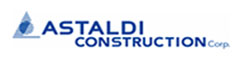 Astaldi Construction Corporation Talent Network