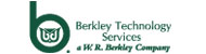 Berkley Technology Services Talent Network