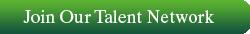 Jobs at Berkley Technology Services Talent Network