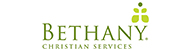 Bethany Christian Services Talent Network