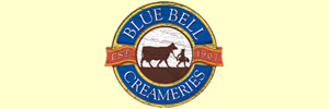Blue Bell Talent Network