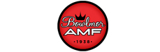 Jobs and Careers at Bowlmor AMF>