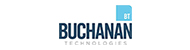Buchanan Technologies Talent Network