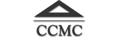 CCMC - Capital Consultants Management Corporation Talent Network