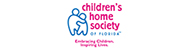 Children's Home Society of Florida Talent Network