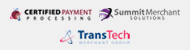 Certified Payment Processing Talent Network