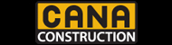 Cana Construction Talent Network