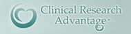Clinical Research Advantage Talent Network
