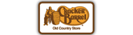 Cracker Barrel Old Country Store Talent Network
