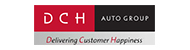 DCH Auto Group Talent Network