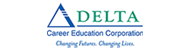 Delta Career Education Corporation Talent Network
