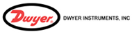 Dwyer Instruments Talent Network