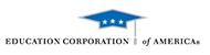 Education Corporation of America Talent Network