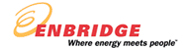 Enbridge Pipelines Talent Network