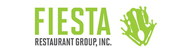 Fiesta Restaurant Group Talent Network