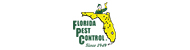 Florida Pest Control Talent Network