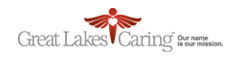 Great Lakes Caring Talent Network