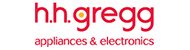 hhgregg Talent Network