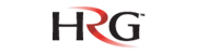 HRG North America Talent Network