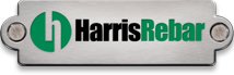 Harris Rebar Talent Network