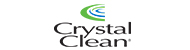 Heritage Crystal-Clean Talent Network