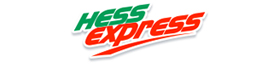 Hess Express Talent Network