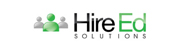 Hire Ed Solutions Talent Network