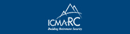 ICMA-RC Talent Network