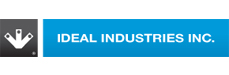 Ideal Industries Inc. Talent Network