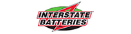 Interstate Batteries Talent Network